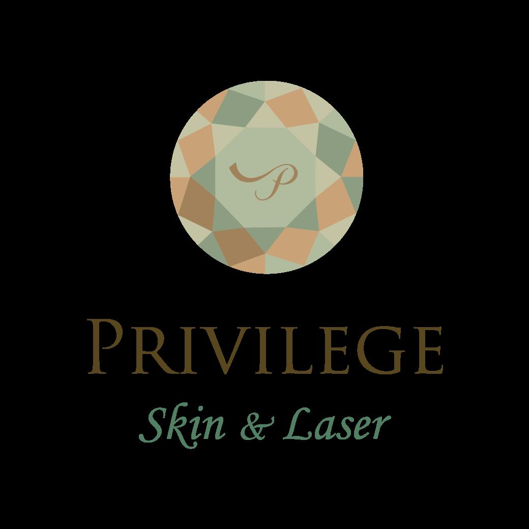 Privilege Clinic